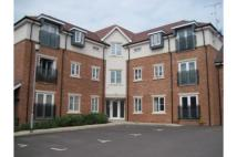 2 bed Flat to rent in 78 Wenlock Rise...