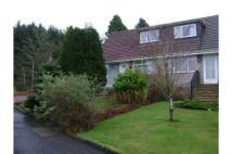 3 bedroom semi detached property in 3 Westport...