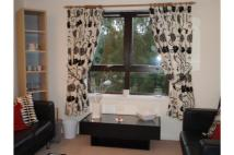 2 bed Flat to rent in Forthview, Stirling...