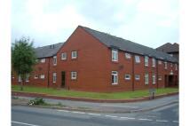 1 bedroom Flat to rent in 1 Windridge Court...