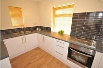 House Share in Beeches View Avenue...