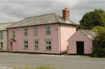2 bed Detached home for sale in Church View...