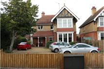 16 St. Georges Avenue Detached property for sale