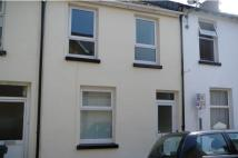 2 bed Terraced house to rent in School Road...