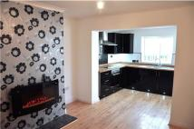 3 bedroom semi detached house to rent in Roxholme Grove...