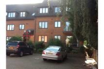 Arden Grange Flat to rent