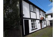 3 bed house to rent in Preseland Road, Crosby...