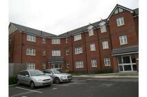 2 bedroom Flat in Heathfield Court...