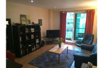Flat 281 Flat to rent