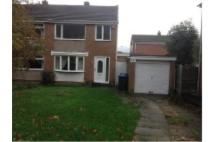 semi detached home to rent in Aviemore Road...