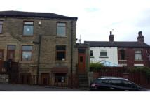 1 bedroom End of Terrace property to rent in 52 Huddersfield Road...