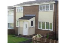 3 bed Terraced house to rent in Lambton Avenue, Consett...