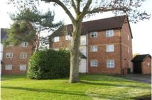 2 bed Apartment for sale in 12 Harlech Road...