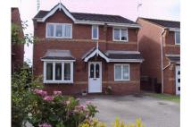 92 Elton Road Detached property to rent