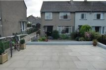 Terraced property in 66 Peat Lane, Kendal...