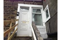 38 Oak Street Flat to rent