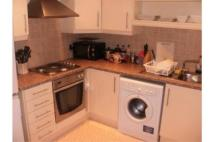 1 bed Apartment in Tennyson House...