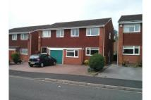 3 bed semi detached home to rent in 94 Wilkinson Close...