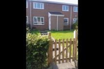 Terraced home to rent in Longridge, Knutsford...