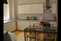 2 bed Flat in Nightingale House...