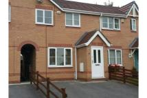 Mews to rent in 12 Fern Lea Grove...