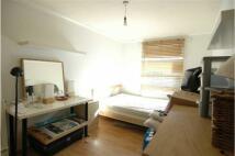 Terraced home in 58 Sewardstone Road...