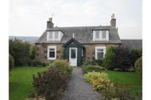 3 bed Detached house in Near West Linton