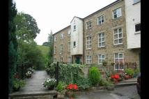2 bedroom Apartment to rent in 9 Stepping Stones...