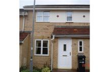 2 bedroom Terraced property to rent in Centurion Park, Yeovil