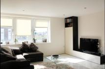 Apartment in Cairn House...