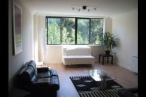 Summerview Court Studio flat