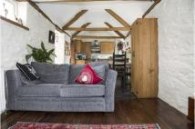 2 bedroom home in The Hayloft...