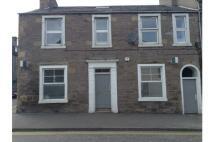 Flat to rent in 26/2 Leonard Street...