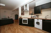 Apartment in Flat 5...