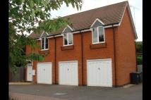 property to rent in 3 Darnley Close, Shipston-on-Stour, Warwickshire