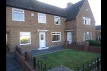 3 bed Terraced house to rent in 61 New Hey Road, Wirral...