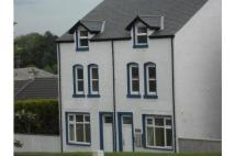 2 bedroom Flat in Fully Furnished...