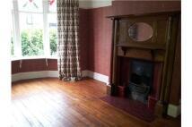 4 bed Terraced property in Heathfield Road...