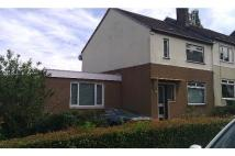 3 bedroom End of Terrace property in 1 Airthrey Avenue...