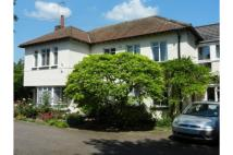 34 Madingley Road Detached house for sale