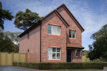 4 bedroom new home for sale in Mornant Avenue, Hartford...