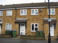 Hainault Street Terraced property to rent