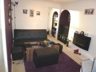 1 bed Flat in 71 Chorley Road...