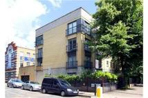 2 bedroom Flat to rent in CITY VIEW APARTMENTS...