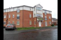 2 bed Apartment to rent in  Harwood Drive...