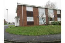 Flat to rent in 6 Thropton Close...