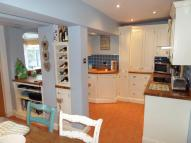 3 bedroom Terraced house in 4 Pear Tree Cottages...