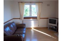 Old Mill Court Flat to rent
