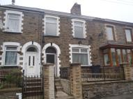 3 bed Terraced house in Rosebery Street...