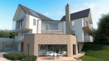 6 bed new house for sale in Hadleigh Road...